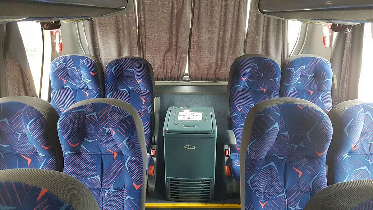 ID 003 – VW 9160 NEOBUS THUNDER PLUS 32L C/AR S/WC VC