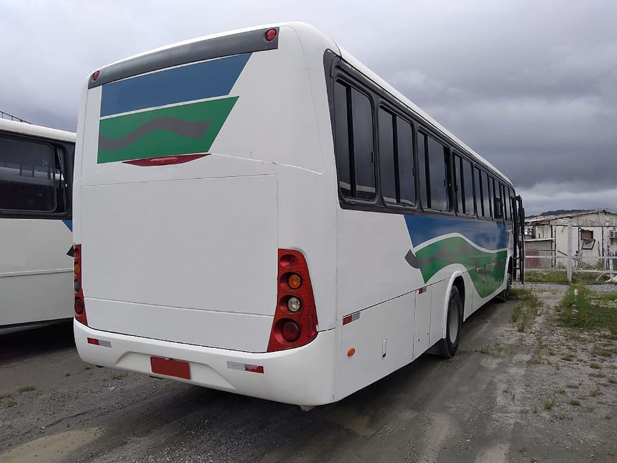 ID 006 – VW 17230 MARCOPOLO IDEALE 770 47L S/AR S/WC JC